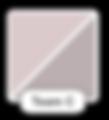 KalBilder_v01TeamC_v1B.png