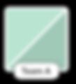 KalBilder_v01TeamA_v1D.png