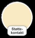 KalBilder_Stottekontakt_v01C.png