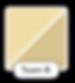 KalBilder_v01TeamB_v1C.png