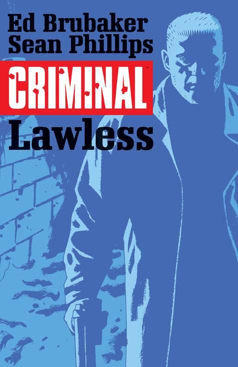 Criminal Vol. 2