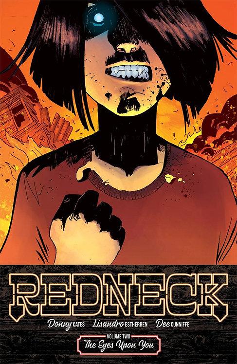 Redneck Vol. 2