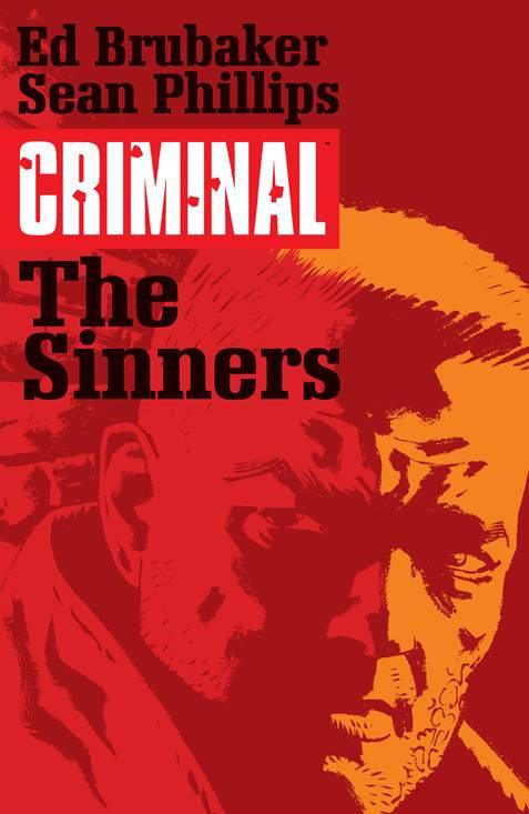Criminal Vol. 5