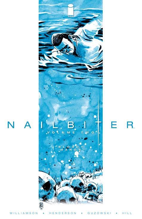 Nailbiter Vol. 2