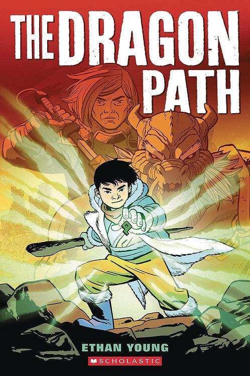 Dragon Path