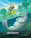 4FL_ENV_SE_cover.png