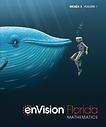 5FL_ENV_SE_cover.png