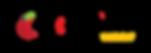Color Trademark EdCredible Logo Transpar