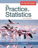 The Practice of Statistics.jpg