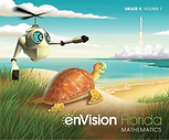 KFL_ENV_SE_cover.png