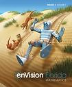 3FL_ENV_SE_cover.png