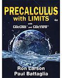 Precalculus with Limits + WebAssign.jpg