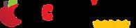 EdCredible Registered Trademark