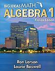 Algebra1_BIM_Liberal Arts Math.png