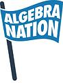 AlgebraNation.png