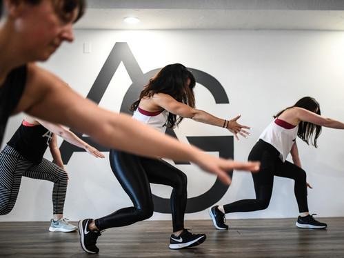 Fitness Marshall Rehersal.jpg