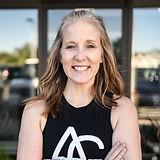 Happy Trainer Jen.jpg