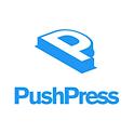 pushpress.png
