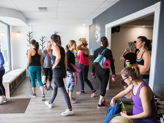 Group Fitness Class Enter.jpg