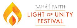Baha'i_Light_of_Unity_horiz_CMYK.jpg