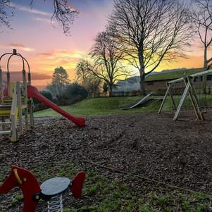 Playground-1a.jpg