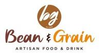 Bean & Grain logo.jpg