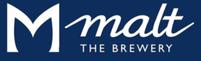 Malt logo.png