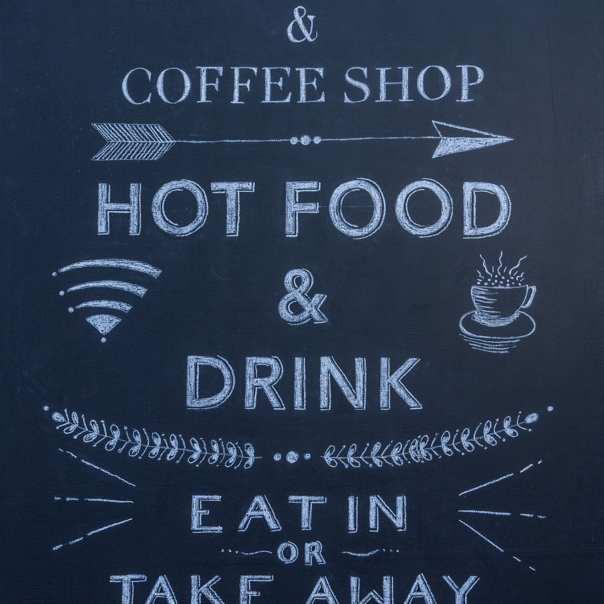 Village shop Signs-1.jpg