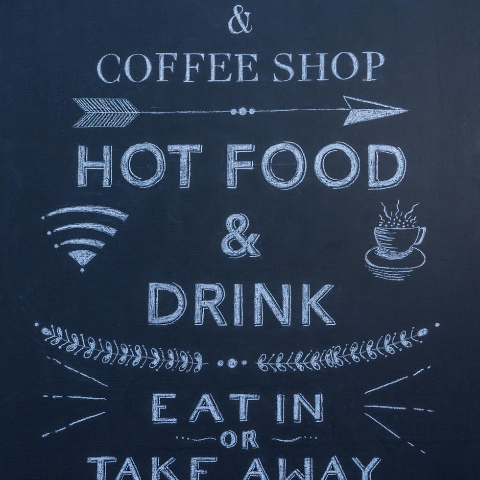 Village shop Signs-1.jpg