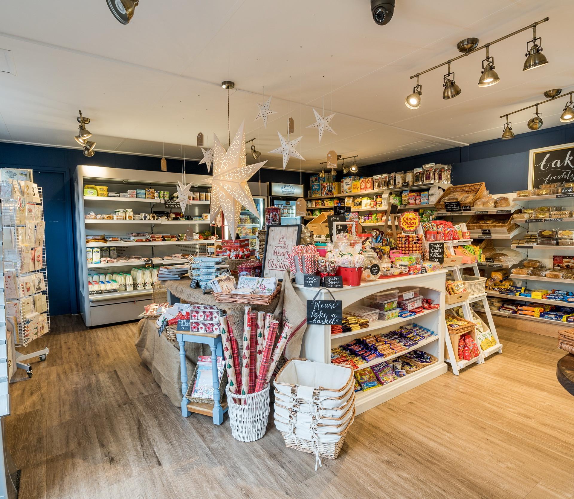 Hughenden Store-13.jpg