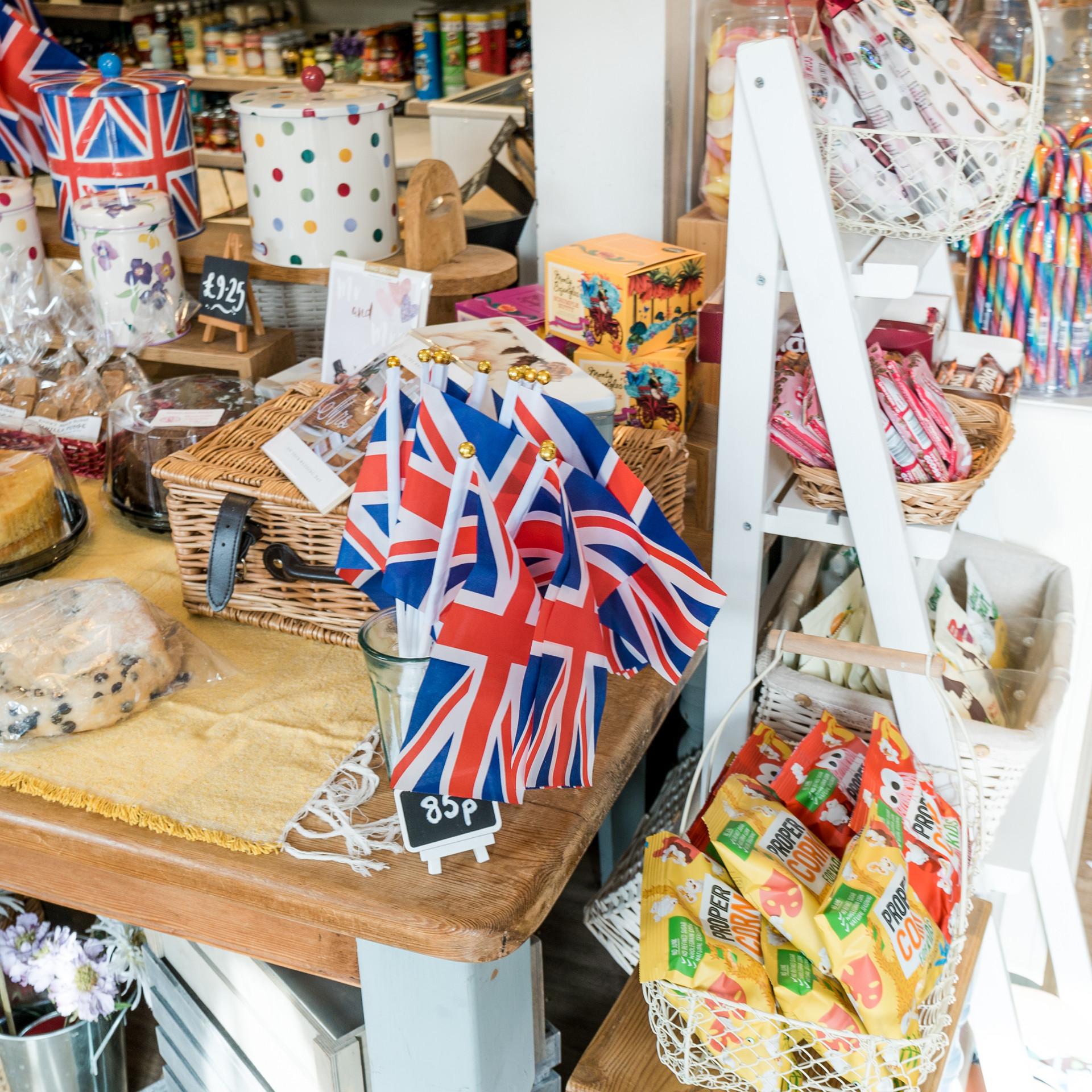 Village store-5.jpg