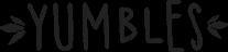 yumbles_logo_new.png