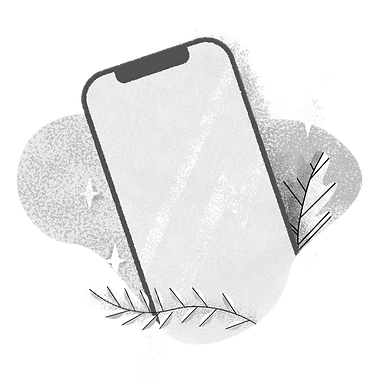 Mobile%20Phone_edited.png