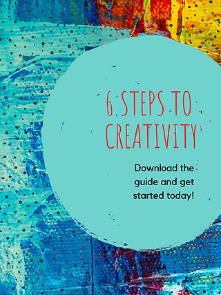 6 Steps to Creativity (1).jpg