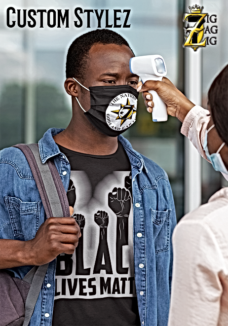 t-shirt-mockup-of-a-man-with-a-face-mask