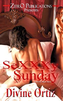 Sexxxy Sunday- Divine Ortiz_edited