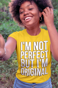 t-shirt-mockup-of-a-smiling-woman-in-the-woods-30614
