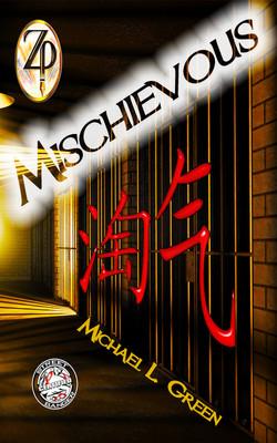Mischievous- Michael Green