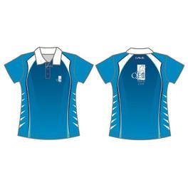 QEII Track Club - Ladies Polo.jpeg