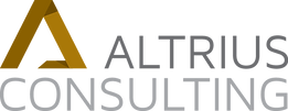Altrius-Consulting Logo_CMYK.png