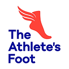 The Athletes Foot.png
