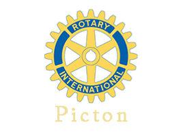rotary picton.jpg