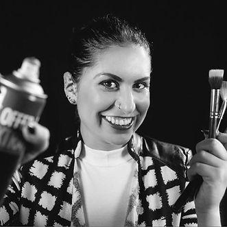 Christine Azzoparia Hair Dresser