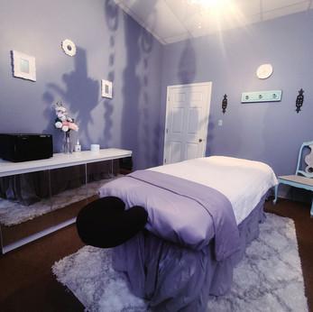 My personal favorite suite.jpg