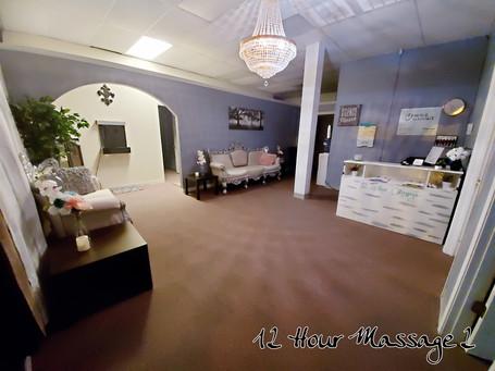 12 hour massage lobby.jpg