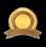 gold-ribbon-award-png-11553355602sigqglj