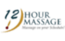 lake charles best massage