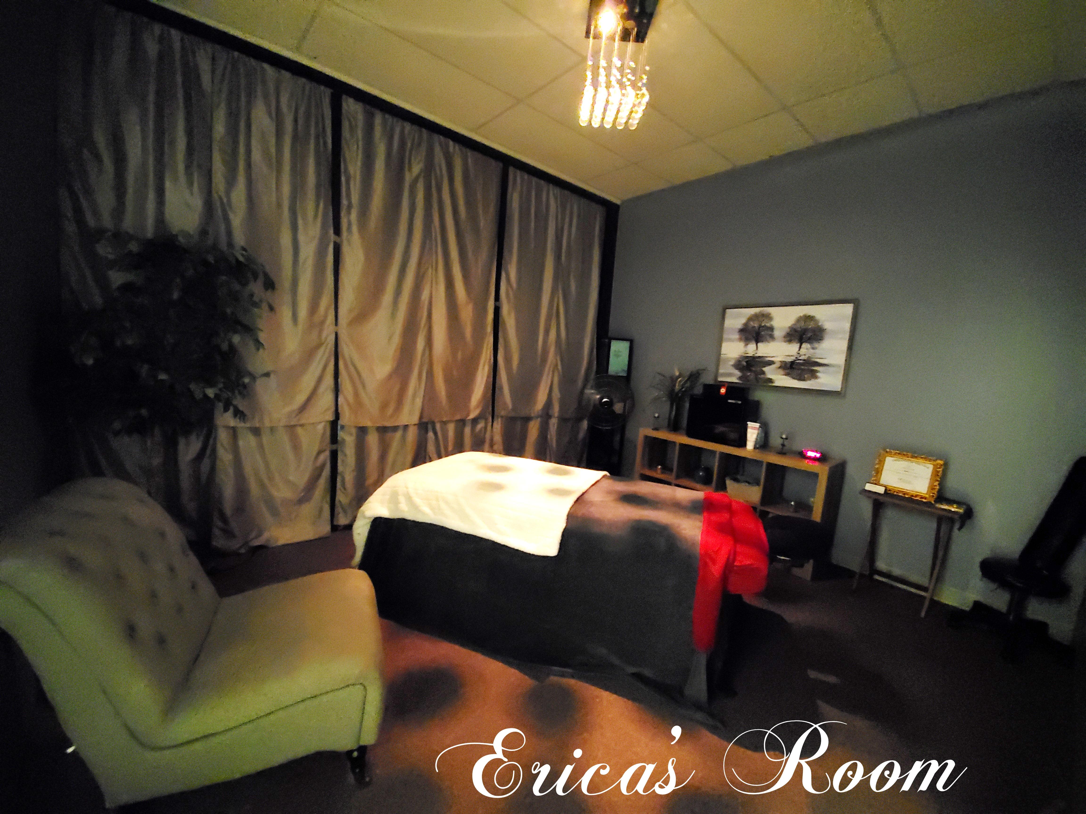 Suite # 1