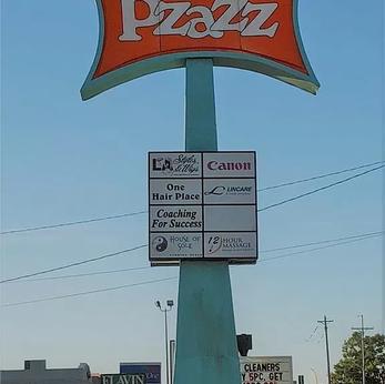 ryan street sign.webp