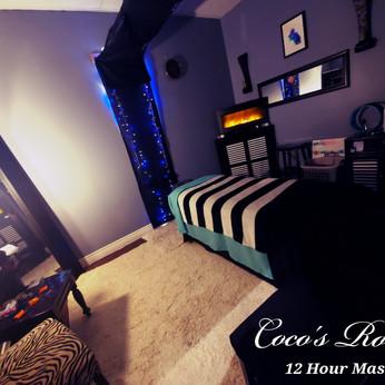 Cocos Suite2.jpg